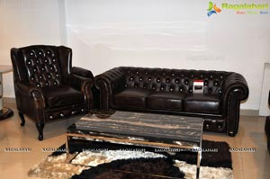 Italian Furniture Hyderabad