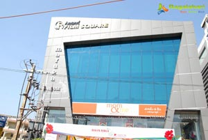 Mayura House Hyderabad
