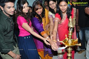 Colors Swathi Naturals Family Spa
