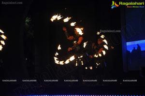 2013 Celebrations Hyderabad