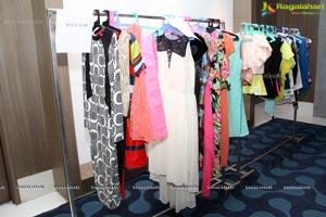 Addora Exhibition