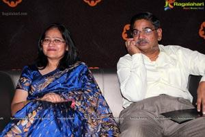 Anoushka Shankar Music Concert