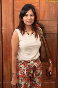 Kaira Designer Wear
