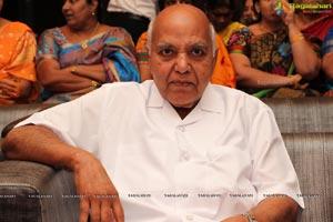 Music Director Sekhar Chandra Wedding Reception