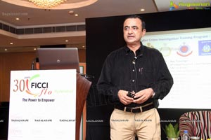 Cyber Security Expert FICCi