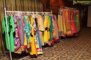 Sumana Designer Exhibition