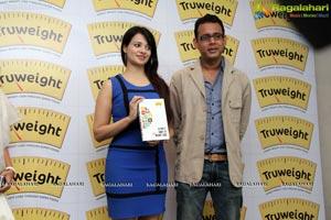 True Weight Loss Book launch