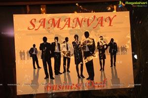 Samanvay Club