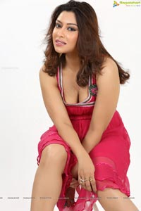 Indian Film Actress