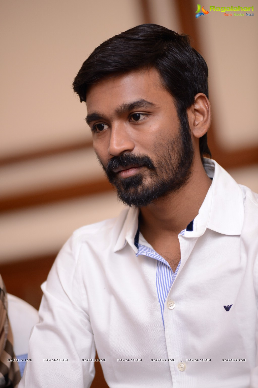 dhanush image 40 | telugu actor photos,images, photos, pictures, hd