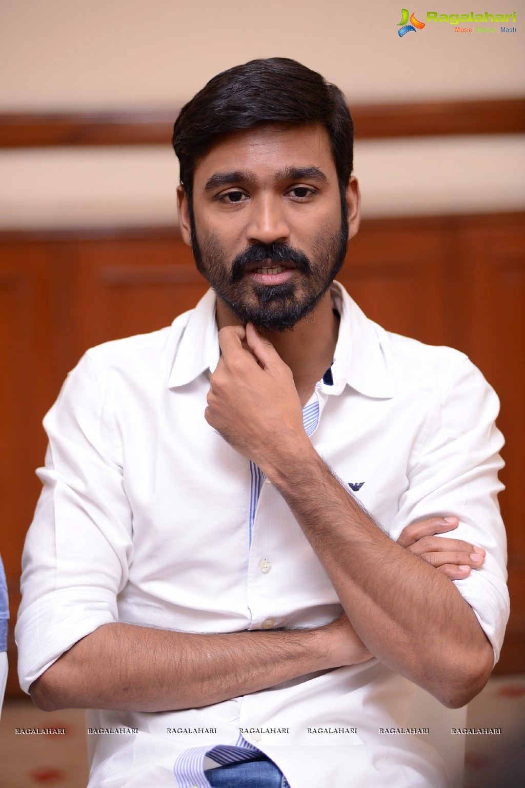 dhanush image 51 | latest bollywood actor wallpapers,images, photos