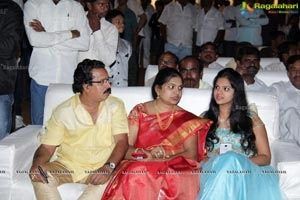 Revanth Reddy Daughter Nymisha