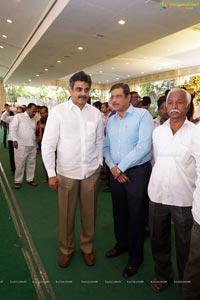 Sanjay-Divya Wedding