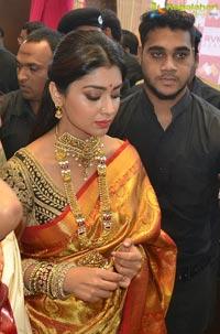 MVR Mall Vijayawada