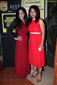 SouthScope Lifestyle Awards 2016