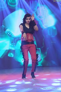 Dhansika Song Mela