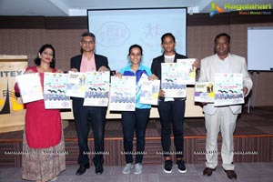 Hyderabad Kids Run 2017 Announcement