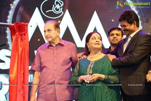 MAA Silver Jubilee Celebrations