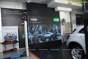 Adishwar Auto Diagnostics Secunderabad