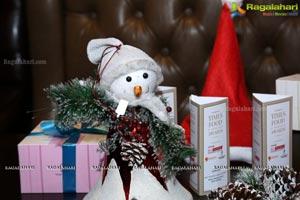 Christmas Food Photography Contest
