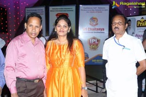 FNCC New Year Celebrations 2018