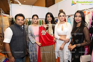 Jhalak Wedding and Lifestyle Show