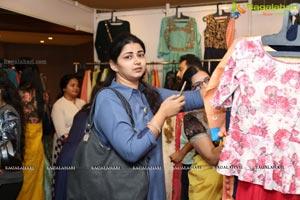 Trendz Exhibition