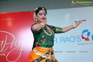 Ananda Priya Foundation