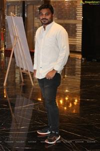 Bhairava Geetha Premier Show