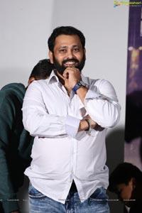Idam Jagath Trailer Launch