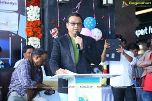 MAA Dairy 2019 Launch