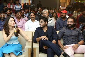 Next Enti Pre-Release Function