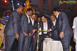 Sobhan Babu Awards 2018