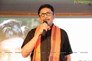 Shobhan Babu Awards 2018 Poster Launch