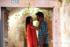 Poster Movie Gallery - HD