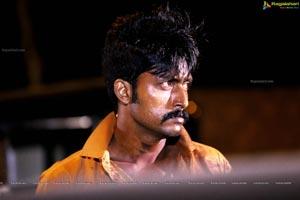 Suryasthamayam HD Movie Gallery