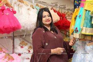 HEPPPP Opens Its New Store
