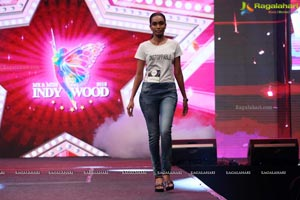 Indywood Film Carnival 4th Edition Day 4