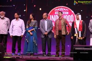Indywood Academy Awards 2018