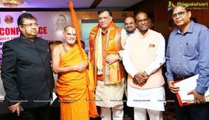 'Kumbh Mela 2019' Press Conference