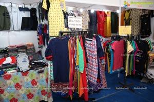 Pakka Hyderabad Expo 2nd Edition