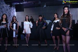Suchirindia Group Style Fashion Show