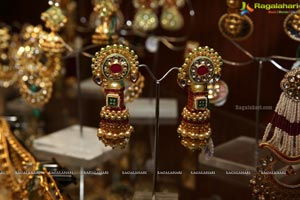 Sutraa Premium Fashion & Lifestyle Exhibition Begins