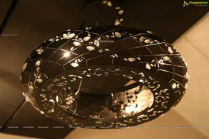 Elite Luxury Lighting's New Lighting Store EGLO