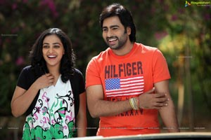 Okkadine High Definition Stills