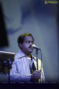 Ilayaraja New Jersey Concert Photos