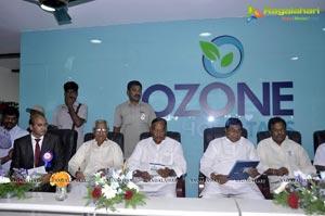 Ozone Hospitals Kothapet