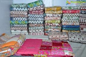 Colors Of Rajasthan