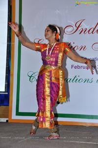 Kuchipudi Dance Photos