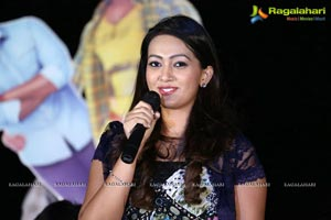 Sunil Birthday 2014